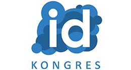 ID kongres