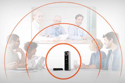 forumzagreb-prijenosna-videokonferencija