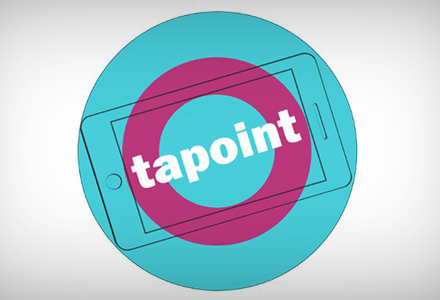 forumzagreb-tapoint