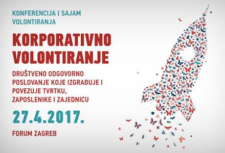 Forum-zagreb-konferencija-sajam-volontiranja