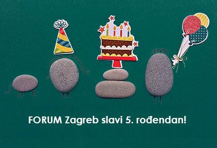 ForumZagreb-5rodjendan