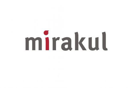 Forum-Mirakul-logotip---Copy