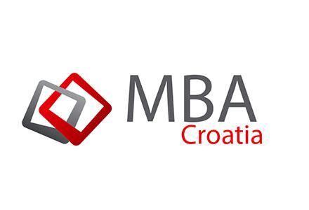 forum-zagreb-mba-croatia