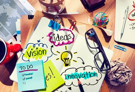 forum-ideje-poduzetnici