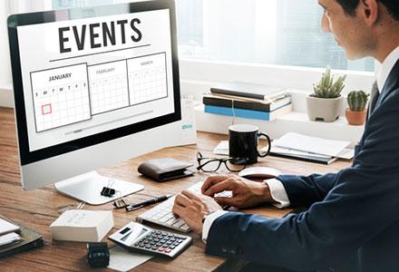 forum-planiranje-eventa