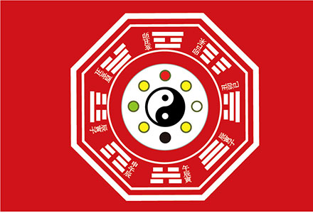 master-zhang-forum