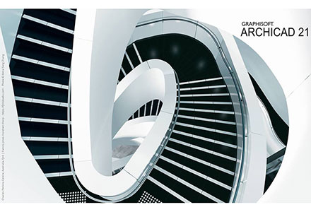 forum-edukacija-ArchiCAD