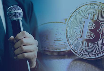 AM-Crypto-Seminar