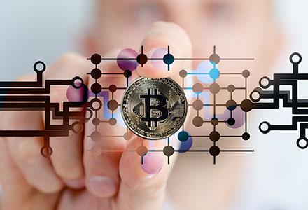 bitcoin-mba-forum