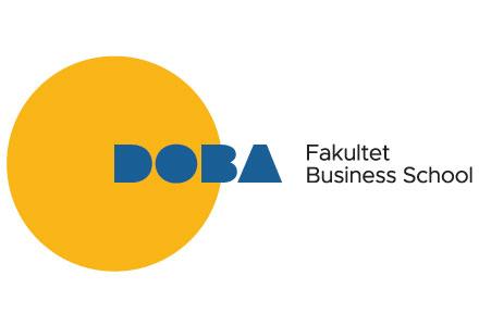 DOBA-fakultet-logotip