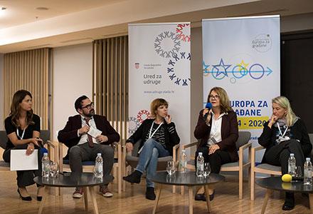 Forum-europa-za-gradjane