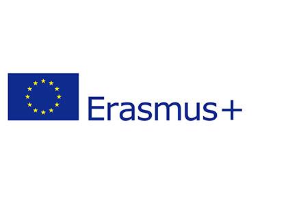 EU-ERASMUS