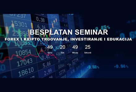 forex-kriptovalute-seminar