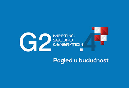 Meeting-G2.4-web