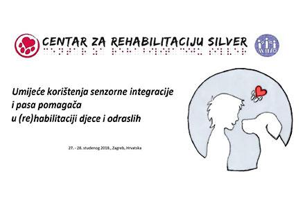ForumZagreb-Silver