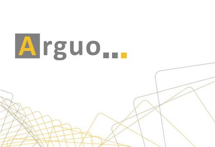 ForumZagreb-Arguo