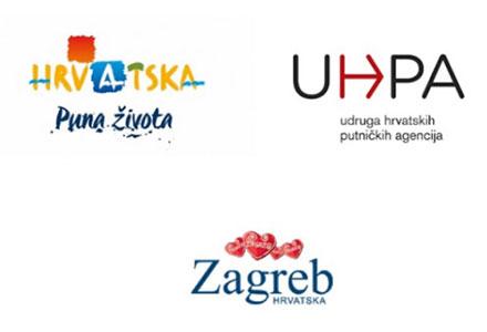 DMK-DMO-radionica-Forum-Zagreb