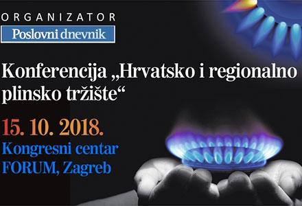 ForumZagreb-PoslovniDnevnik-plinsko-trziste