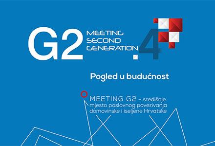 Meeting-G2-Pogled-u-buducnost-440