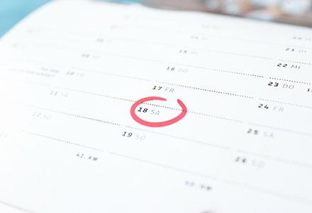 ForumZagreb-kalendar