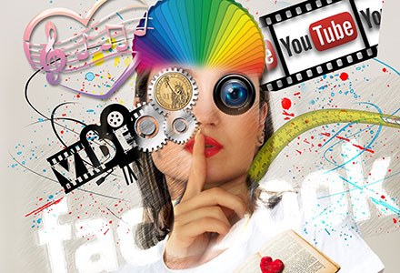 ForumZagreb-MBA-Mediji-komunikacija