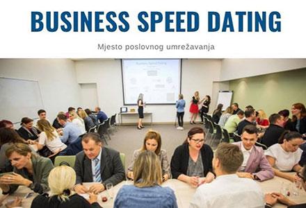 ForumZagreb-Business-Speed-Dating