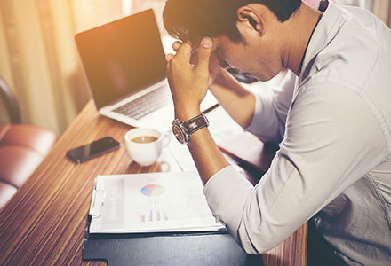 ForumZagreb-upravljanje-stresom