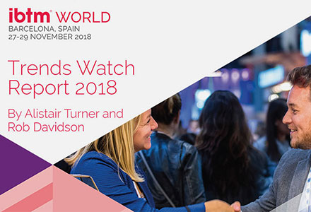IBTM-World-2018-Trends-Watch-Report