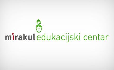 Mirakul-edukacijski-centar