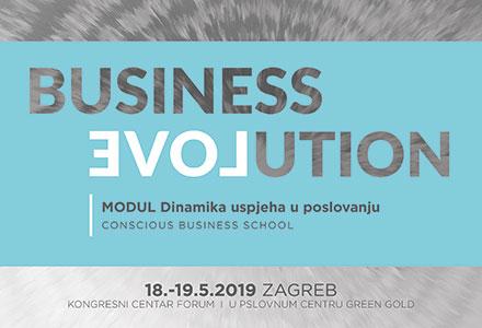 Forum-Zagreb-BusinessEvolution