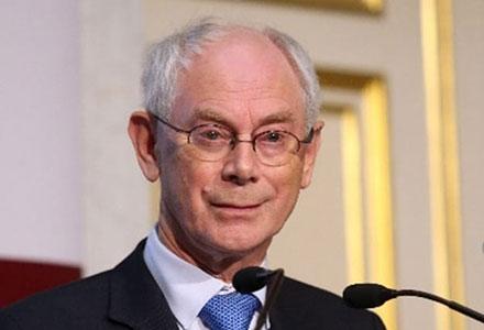 Forum-Zagreb-MBA-Croatia-Herman-Van-Rompuy