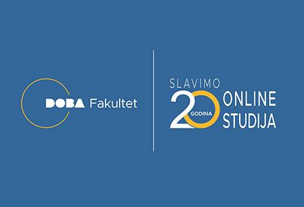 Doba-fakultet-20-godina