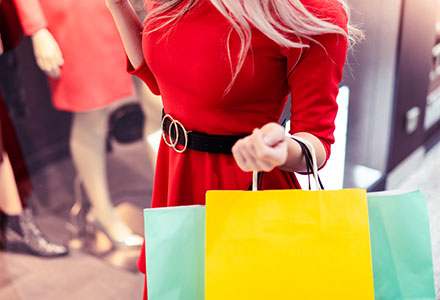ForumZagreb-seminar-Mystery-shopping