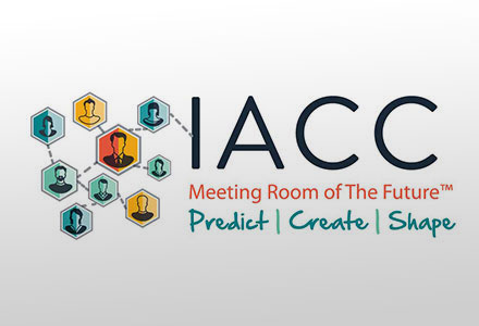 IACC-Meeting-Room-of-the-Future