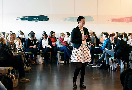 ForumZagreb-format-konferencije