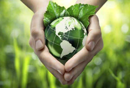 KONFERENCIJA - Gospodarenje otpadom i zaštita okoliša dashofer
