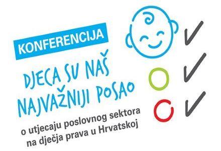 unicef konferencija