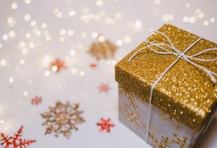 web prosinac božić